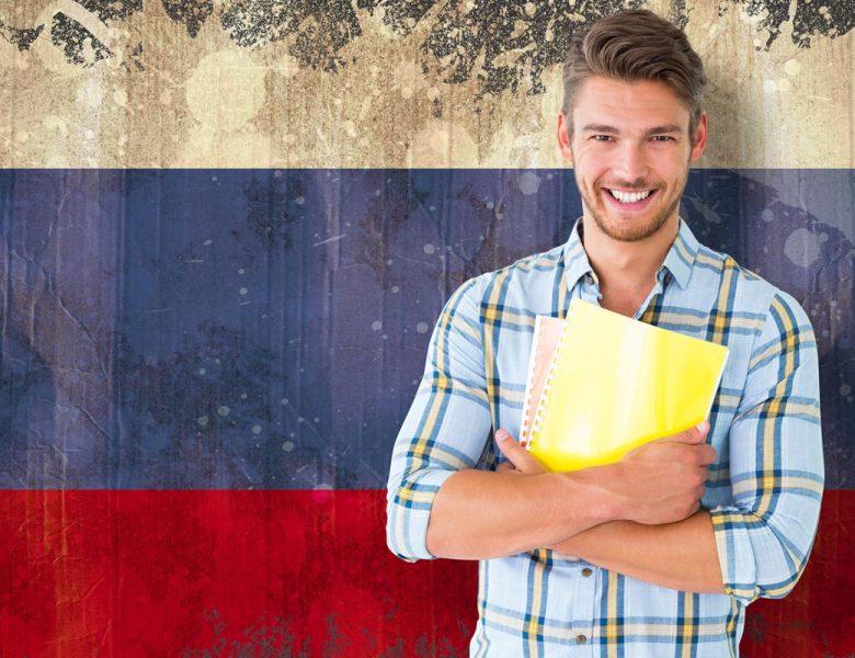 Birden Fazla Dil Öğrenmenin Faydaları