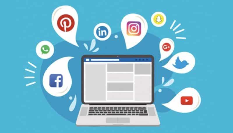 Banner Tasarımı ve Sosyal Medya Reklam Çalışmalarının Fiyatları