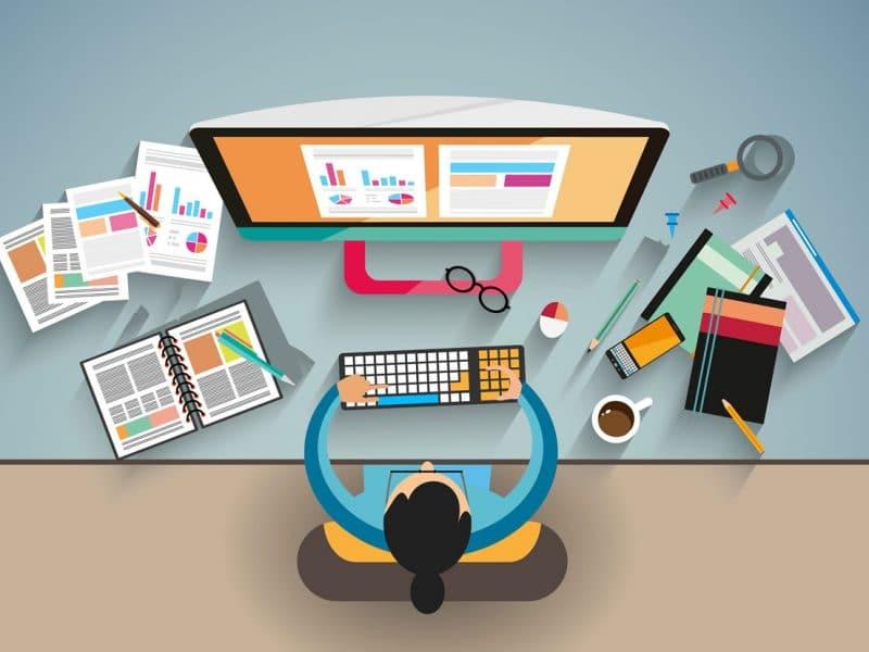 E-Ticaret Siteniz İçin SEO'nun Önemi