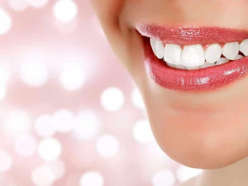 Asitli İçeceklerin Dişlerimize Olan Etkisi Nedir?