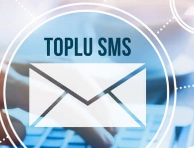 Toplu Sms Uygulamaları Müşterilere Faydaları