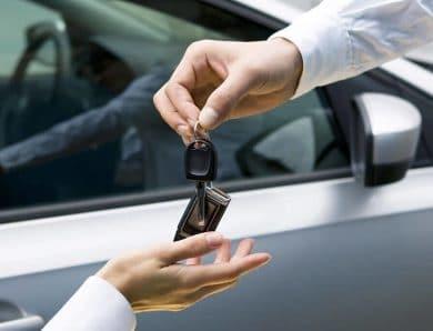 Araç Kiralarken Kredi Kartım Dışında Başka Ödeme Yöntemlerini Kullanabilir Miyim?