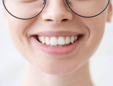 Eryaman Diş Hizmetleri Ve Ortodonti Tedavi Süreci