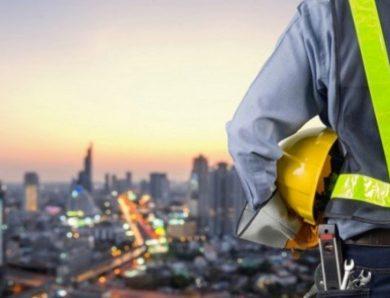 İzmir Osgb Şirketleri 2021