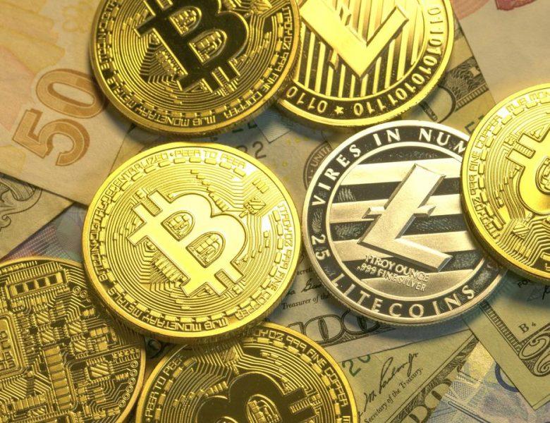 Kripto Para Borsasında Stop İşleminin Önemi
